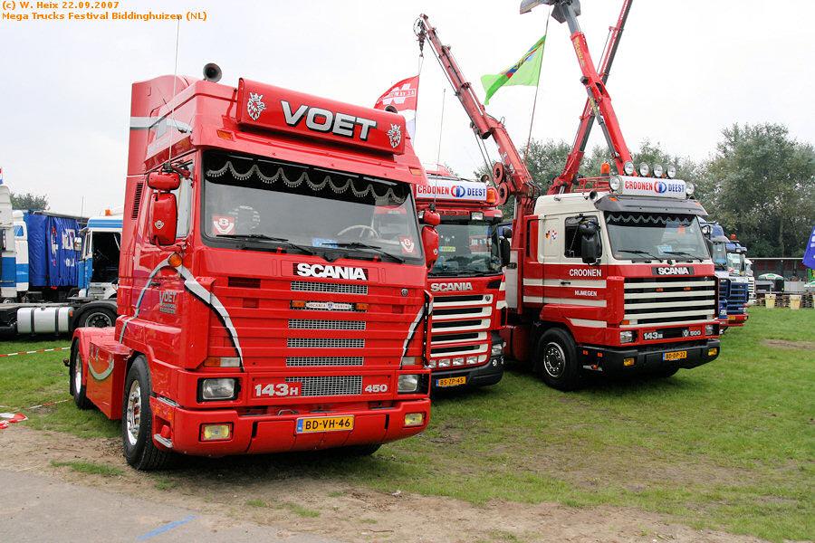 20070921-Mega-Trucks-Festival-Biddinghuizen-00254.jpg