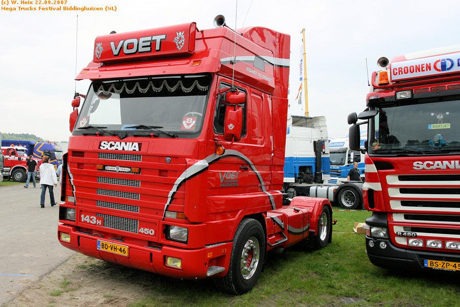 20070921-Mega-Trucks-Festival-Biddinghuizen-00255.jpg