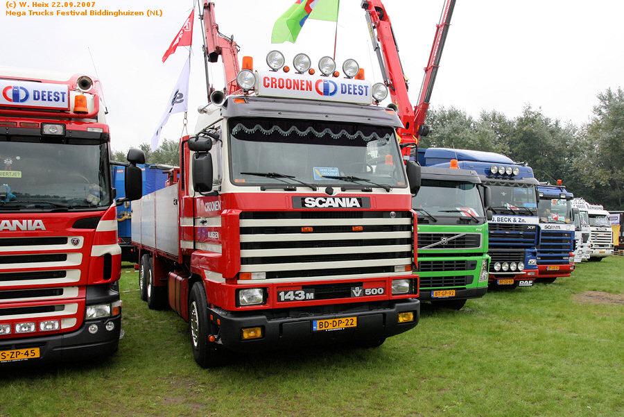 20070921-Mega-Trucks-Festival-Biddinghuizen-00256.jpg