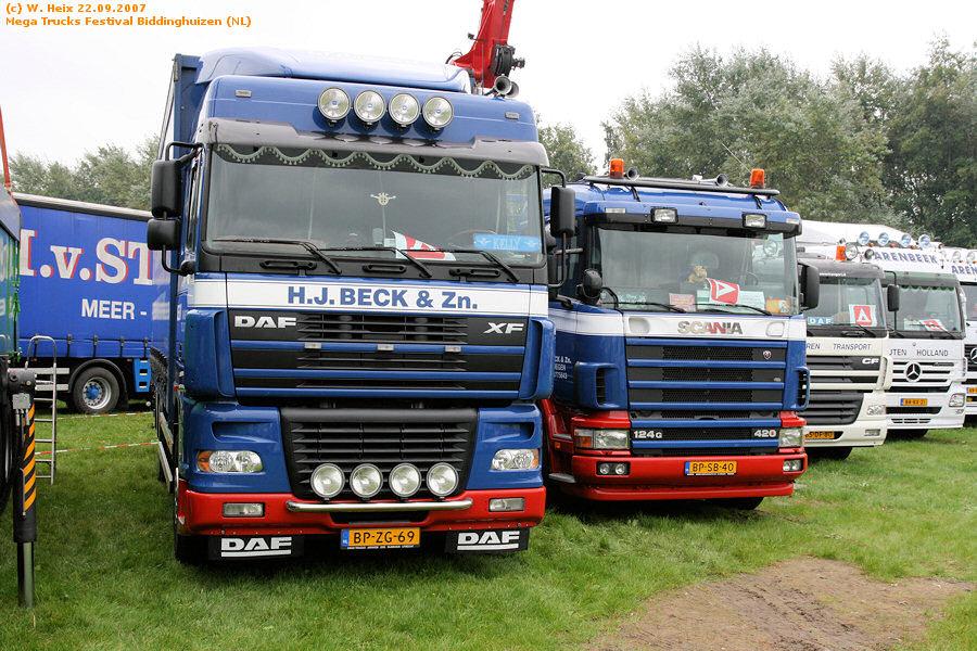 20070921-Mega-Trucks-Festival-Biddinghuizen-00257.jpg
