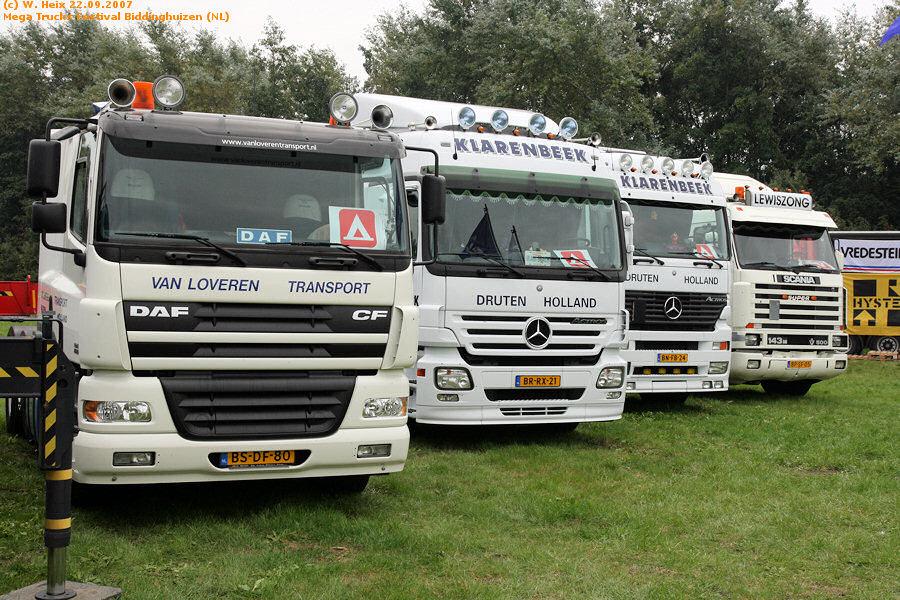 20070921-Mega-Trucks-Festival-Biddinghuizen-00258.jpg