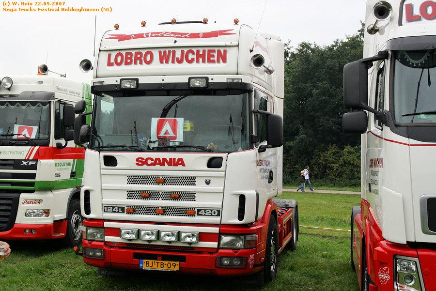 20070921-Mega-Trucks-Festival-Biddinghuizen-00259.jpg