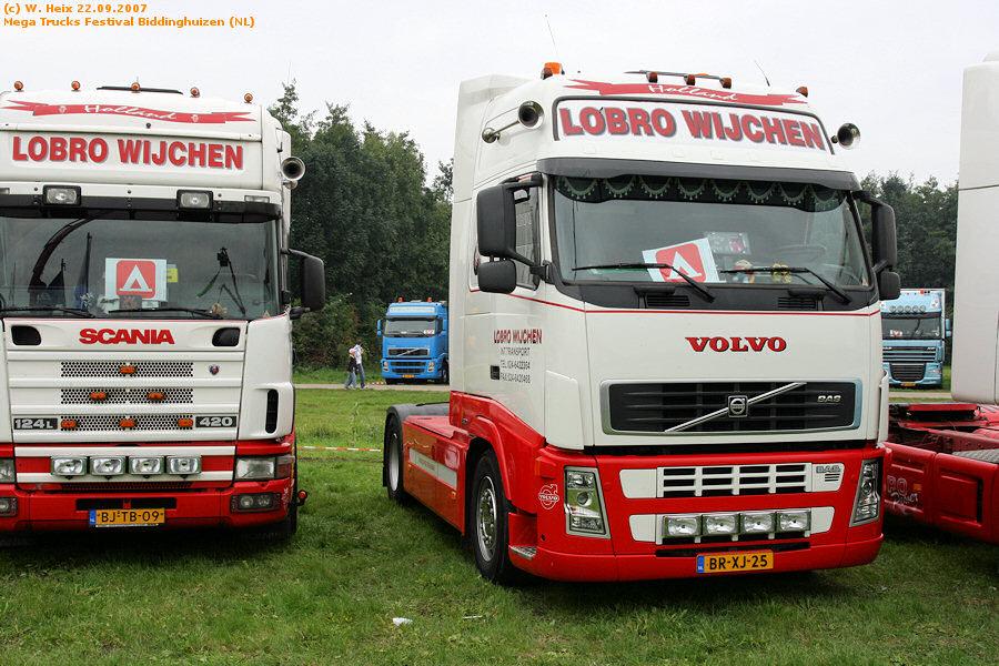 20070921-Mega-Trucks-Festival-Biddinghuizen-00260.jpg