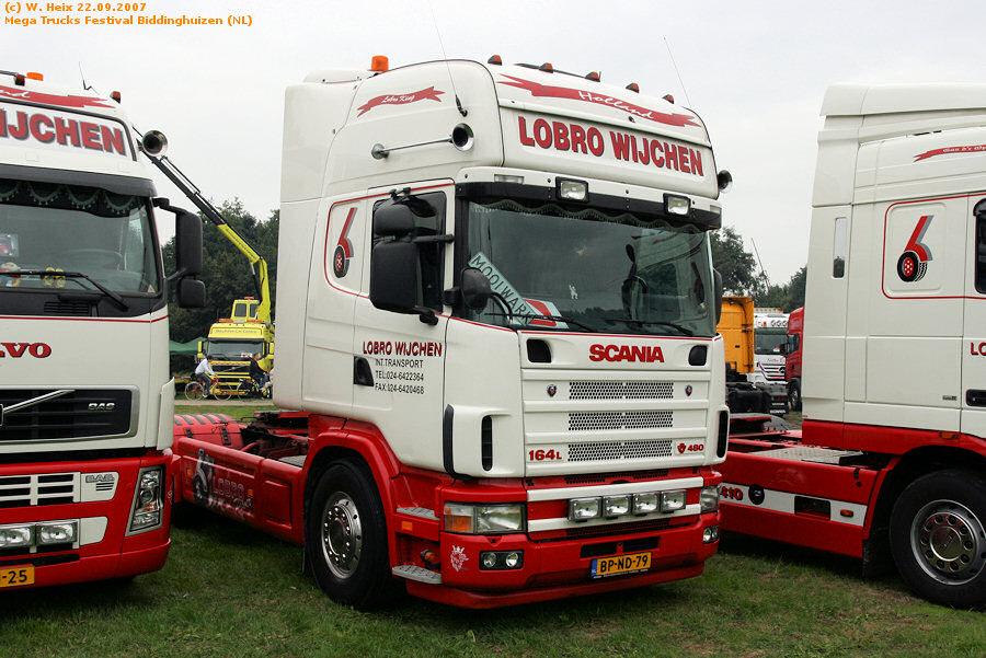 20070921-Mega-Trucks-Festival-Biddinghuizen-00261.jpg