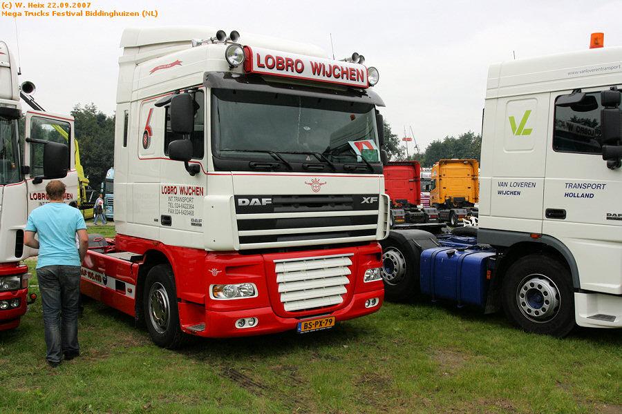 20070921-Mega-Trucks-Festival-Biddinghuizen-00262.jpg