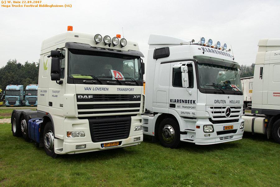 20070921-Mega-Trucks-Festival-Biddinghuizen-00263.jpg