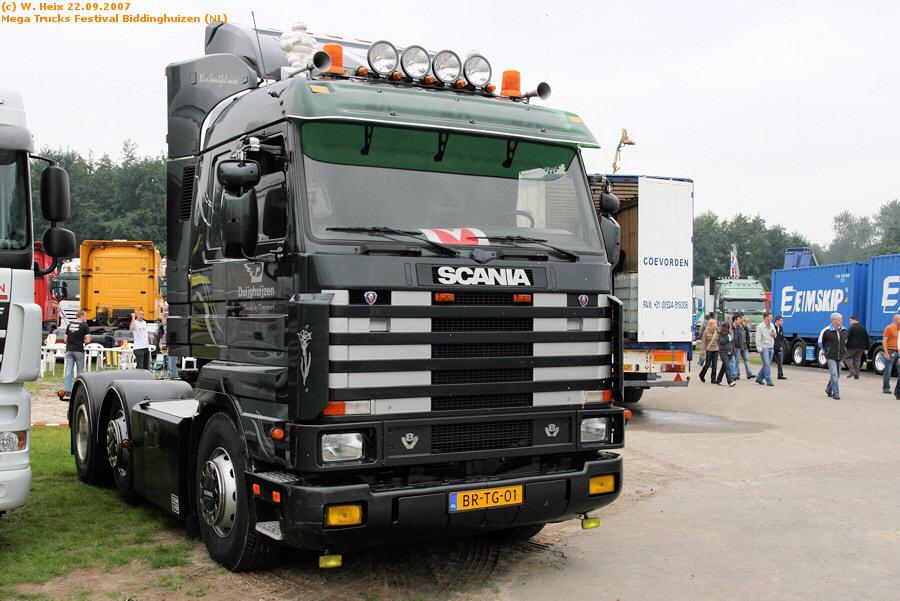 20070921-Mega-Trucks-Festival-Biddinghuizen-00264.jpg