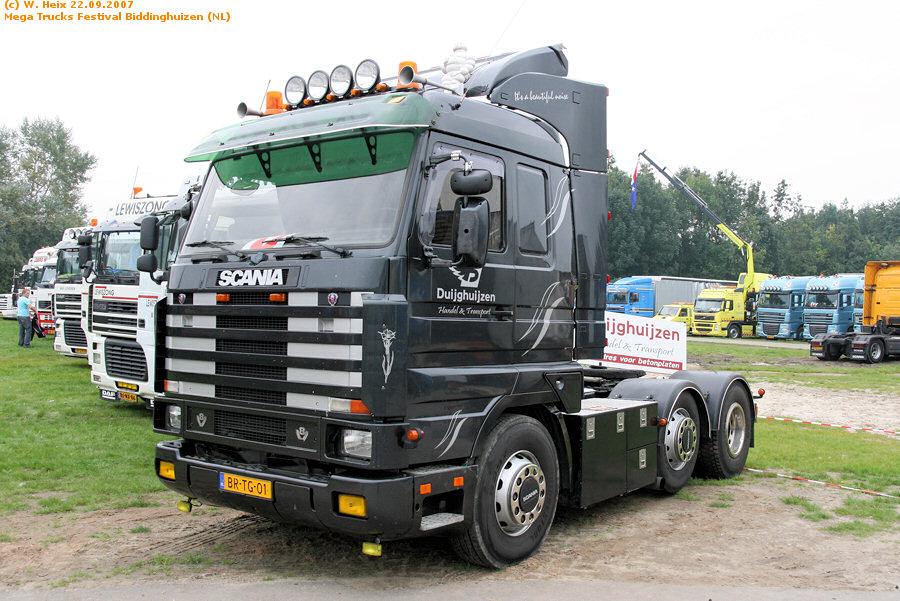 20070921-Mega-Trucks-Festival-Biddinghuizen-00265.jpg