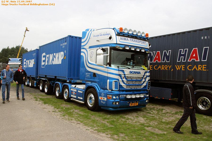 20070921-Mega-Trucks-Festival-Biddinghuizen-00266.jpg