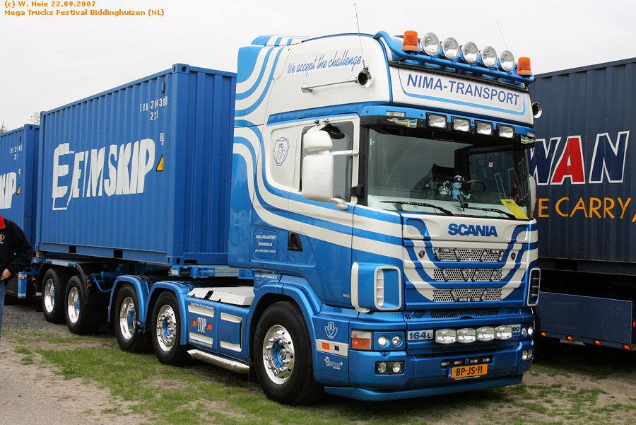 20070921-Mega-Trucks-Festival-Biddinghuizen-00267.jpg
