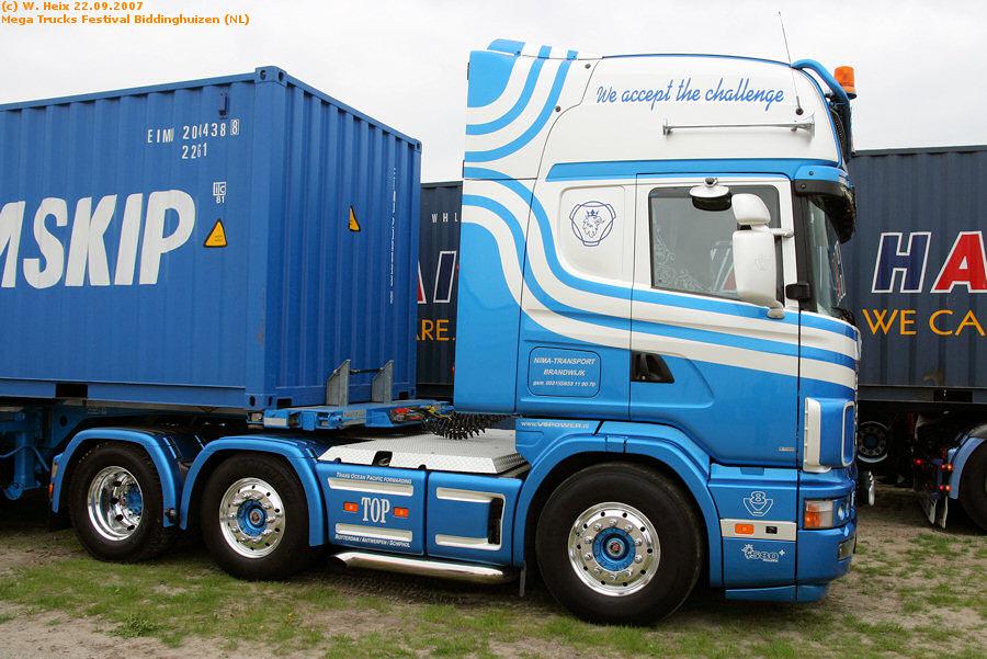 20070921-Mega-Trucks-Festival-Biddinghuizen-00268.jpg