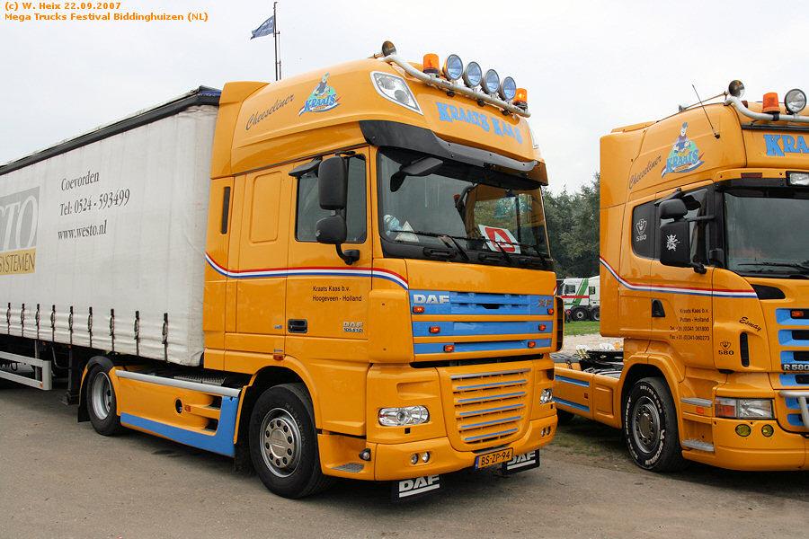 20070921-Mega-Trucks-Festival-Biddinghuizen-00269.jpg
