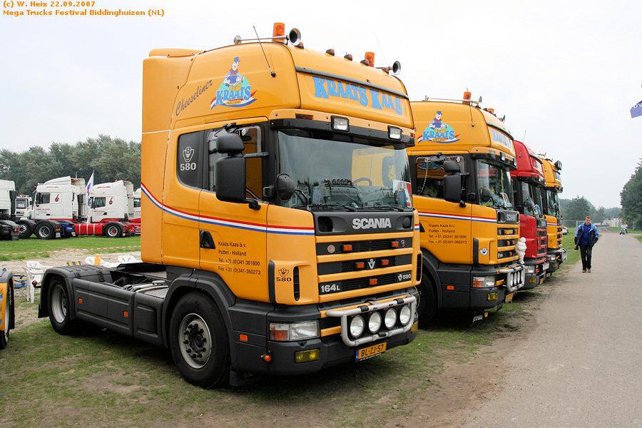 20070921-Mega-Trucks-Festival-Biddinghuizen-00270.jpg