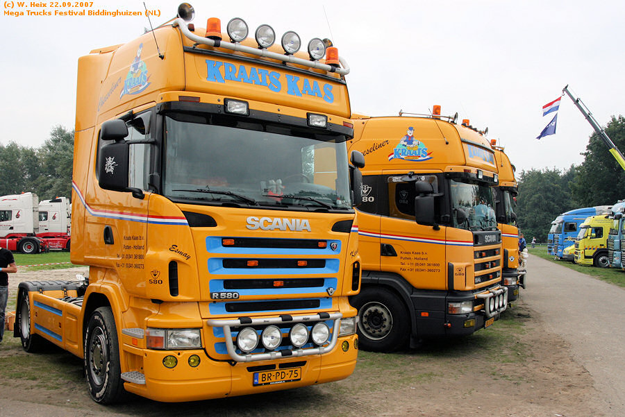 20070921-Mega-Trucks-Festival-Biddinghuizen-00271.jpg