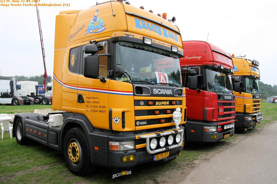 20070921-Mega-Trucks-Festival-Biddinghuizen-00273.jpg