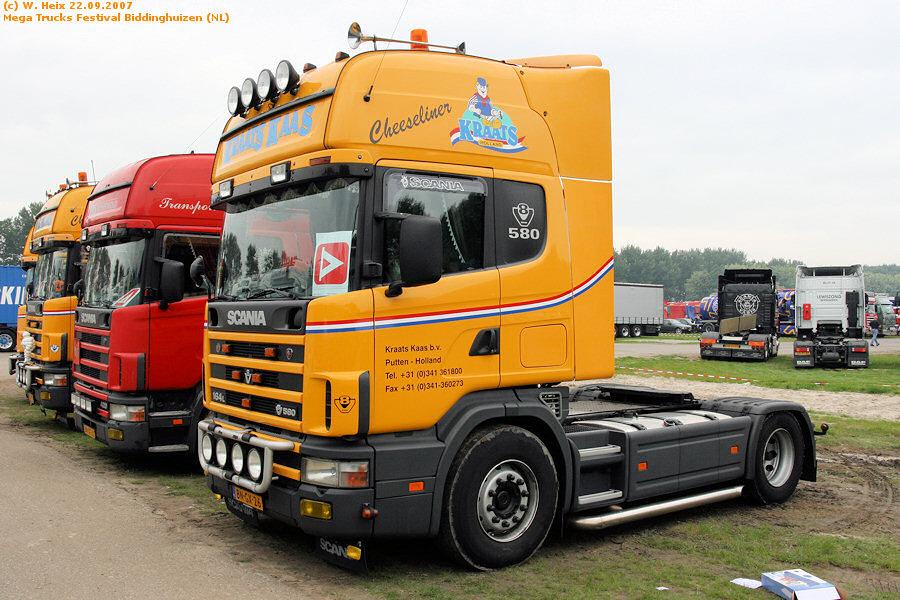 20070921-Mega-Trucks-Festival-Biddinghuizen-00274.jpg