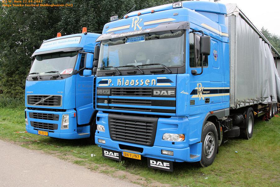 20070921-Mega-Trucks-Festival-Biddinghuizen-00276.jpg