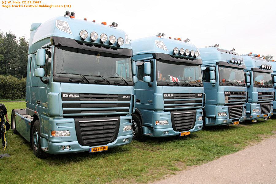 20070921-Mega-Trucks-Festival-Biddinghuizen-00277.jpg