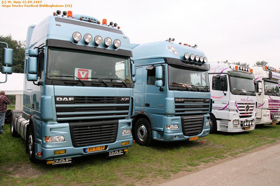 20070921-Mega-Trucks-Festival-Biddinghuizen-00278.jpg
