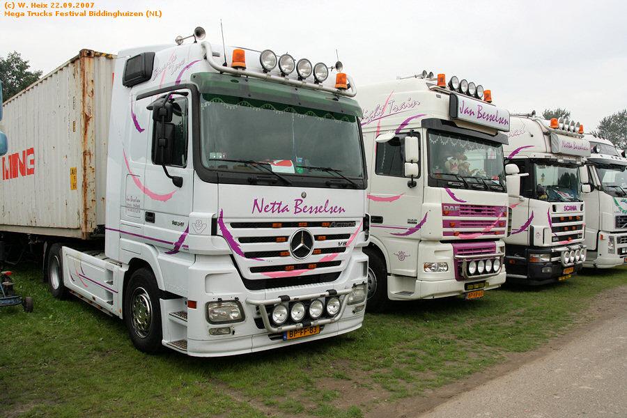 20070921-Mega-Trucks-Festival-Biddinghuizen-00279.jpg