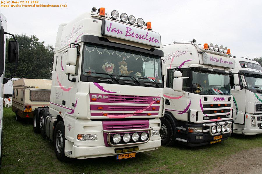 20070921-Mega-Trucks-Festival-Biddinghuizen-00280.jpg