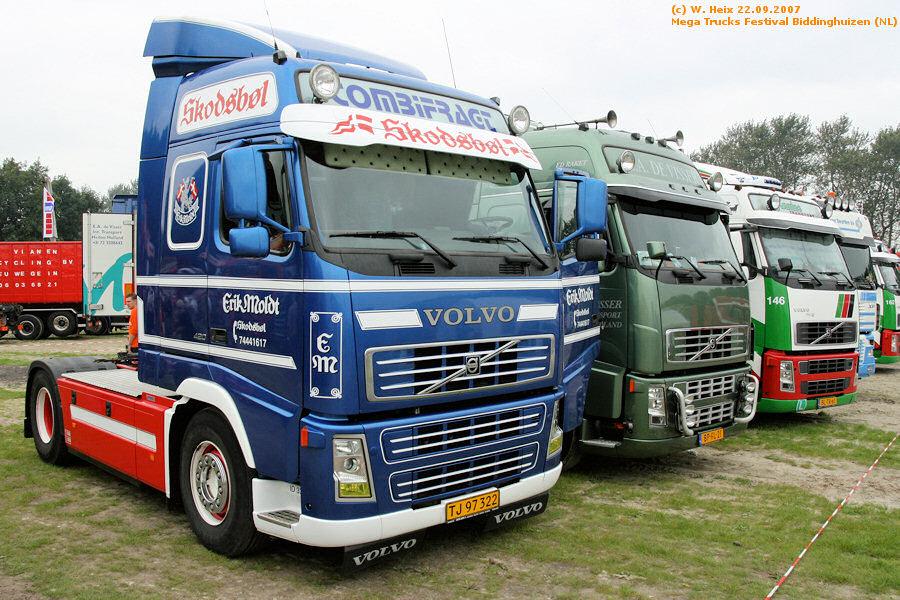 20070921-Mega-Trucks-Festival-Biddinghuizen-00282.jpg