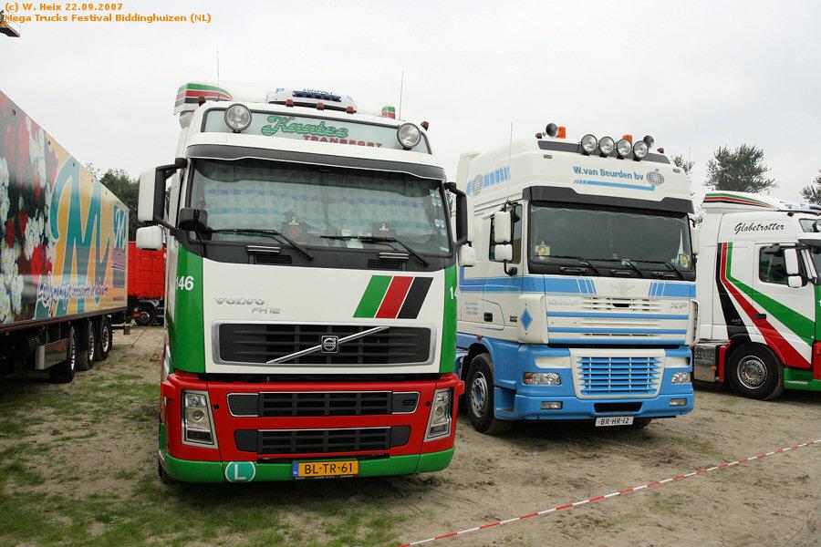 20070921-Mega-Trucks-Festival-Biddinghuizen-00283.jpg