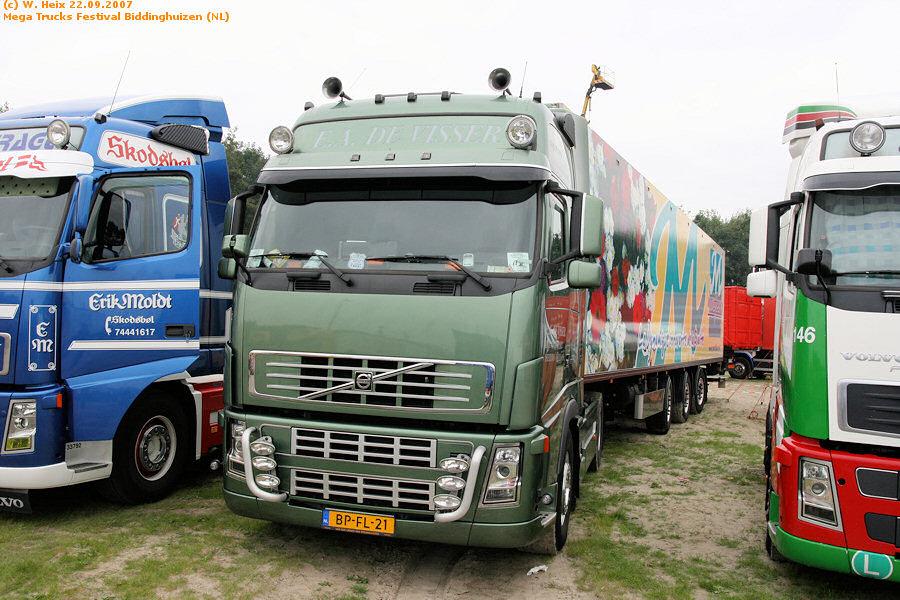 20070921-Mega-Trucks-Festival-Biddinghuizen-00284.jpg