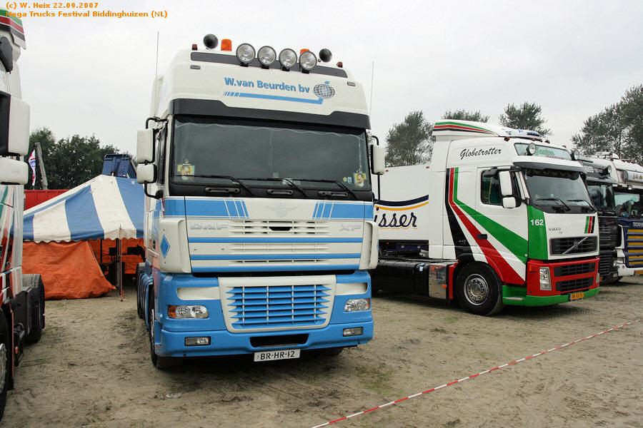20070921-Mega-Trucks-Festival-Biddinghuizen-00285.jpg
