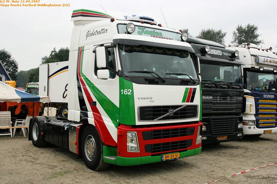 20070921-Mega-Trucks-Festival-Biddinghuizen-00286.jpg