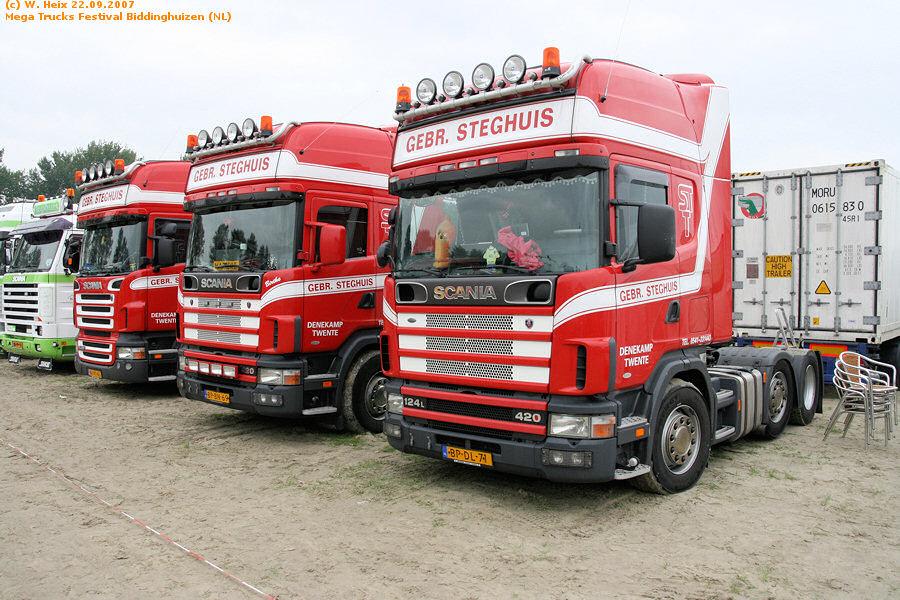 20070921-Mega-Trucks-Festival-Biddinghuizen-00287.jpg