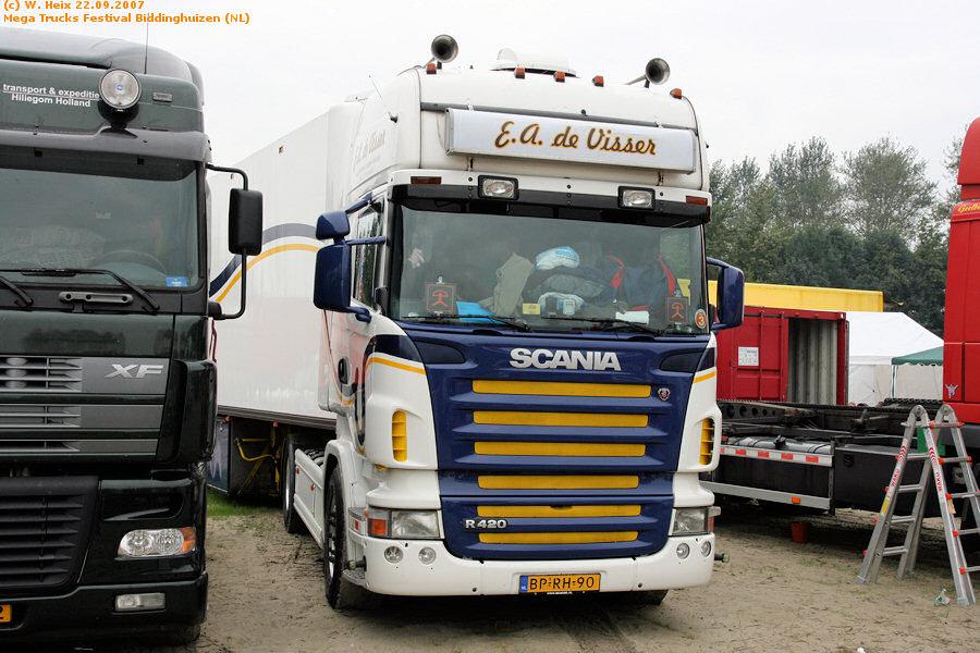 20070921-Mega-Trucks-Festival-Biddinghuizen-00288.jpg