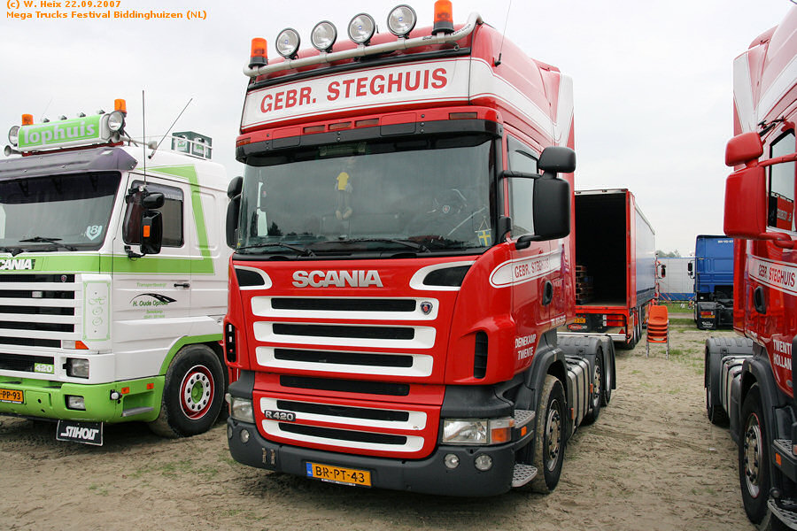 20070921-Mega-Trucks-Festival-Biddinghuizen-00289.jpg