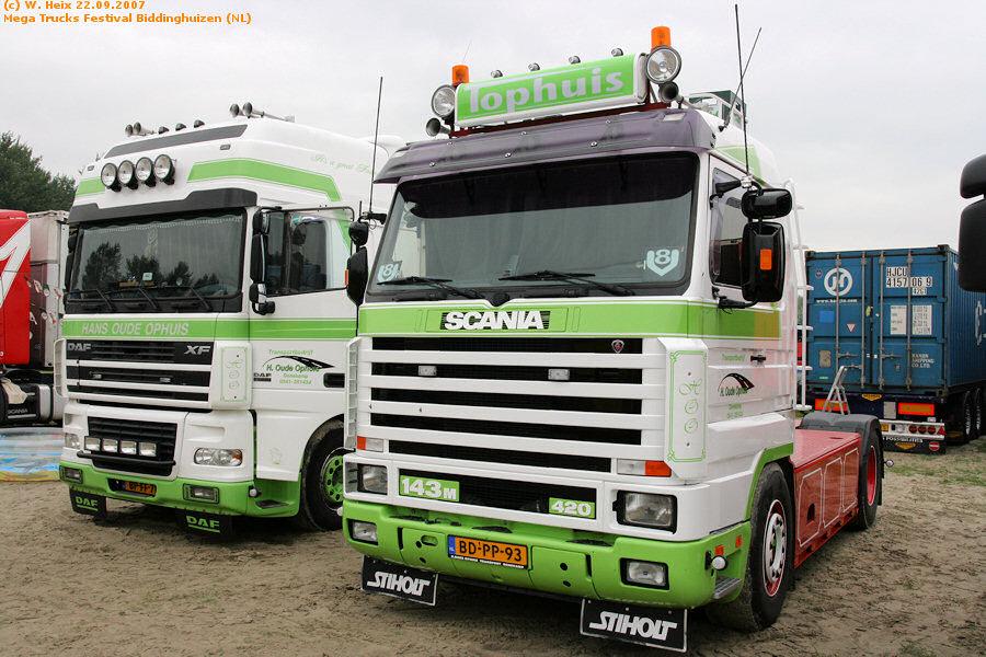 20070921-Mega-Trucks-Festival-Biddinghuizen-00290.jpg
