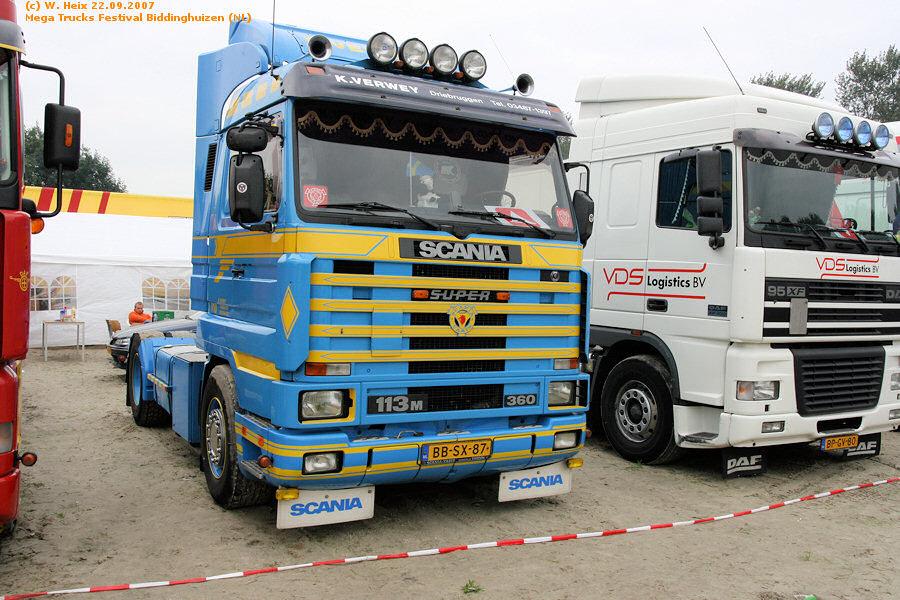 20070921-Mega-Trucks-Festival-Biddinghuizen-00291.jpg
