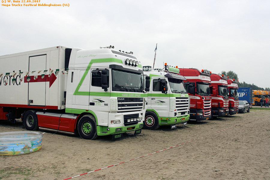 20070921-Mega-Trucks-Festival-Biddinghuizen-00292.jpg