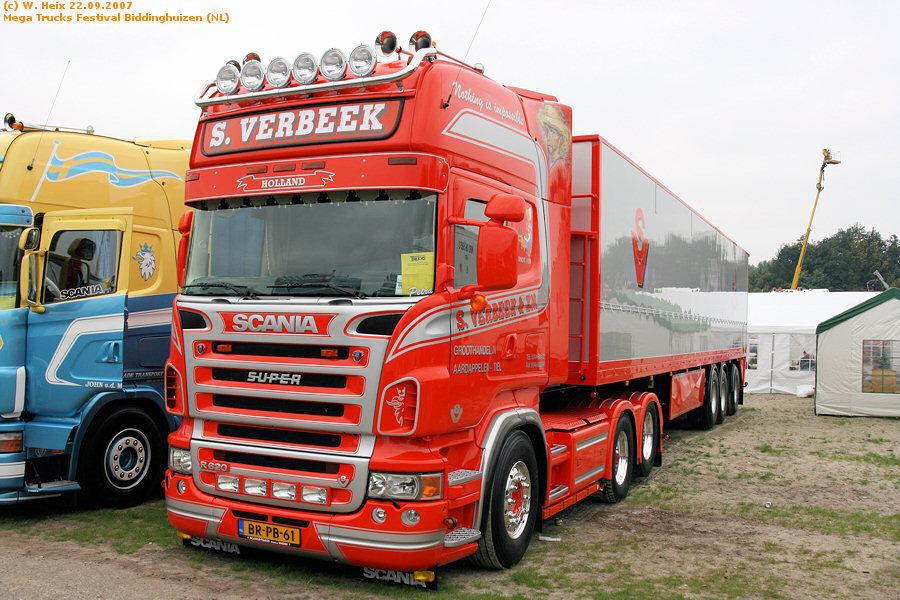 20070921-Mega-Trucks-Festival-Biddinghuizen-00293.jpg