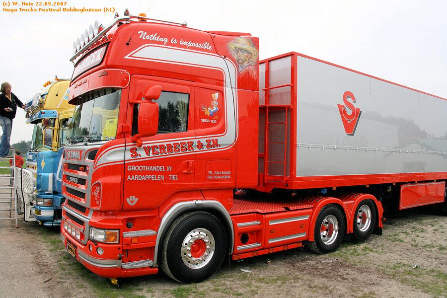 20070921-Mega-Trucks-Festival-Biddinghuizen-00294.jpg
