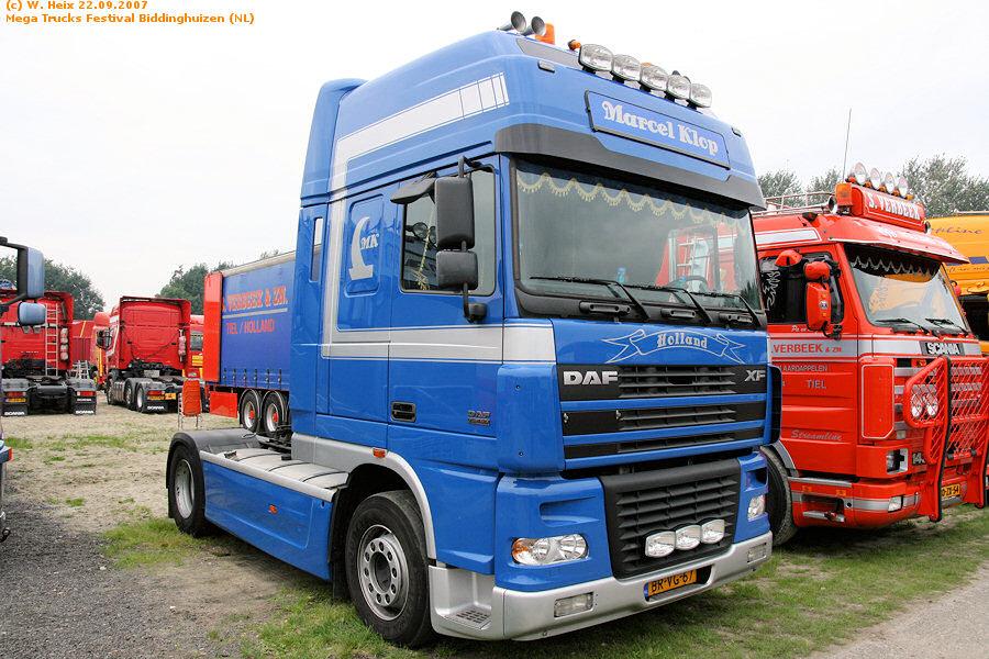 20070921-Mega-Trucks-Festival-Biddinghuizen-00295.jpg