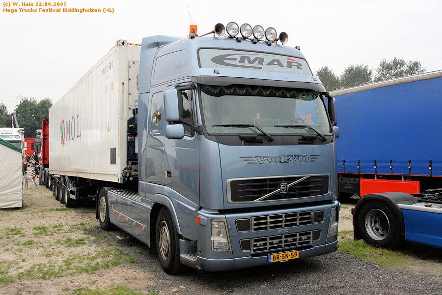 20070921-Mega-Trucks-Festival-Biddinghuizen-00296.jpg