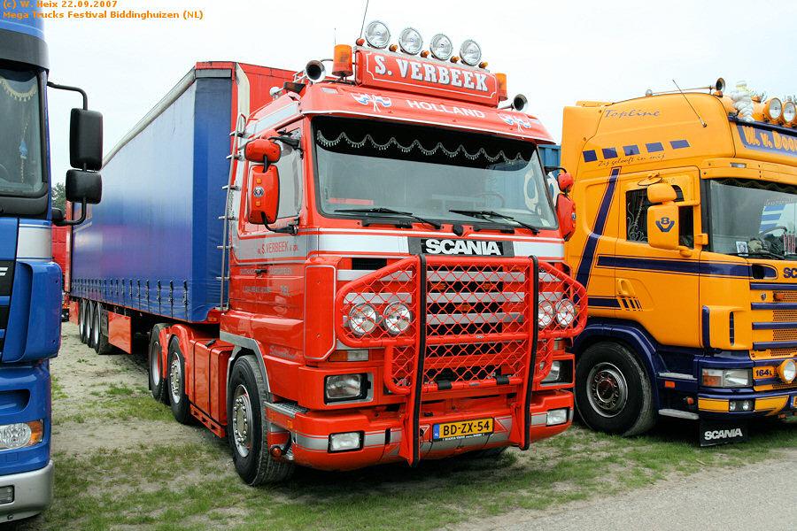 20070921-Mega-Trucks-Festival-Biddinghuizen-00297.jpg