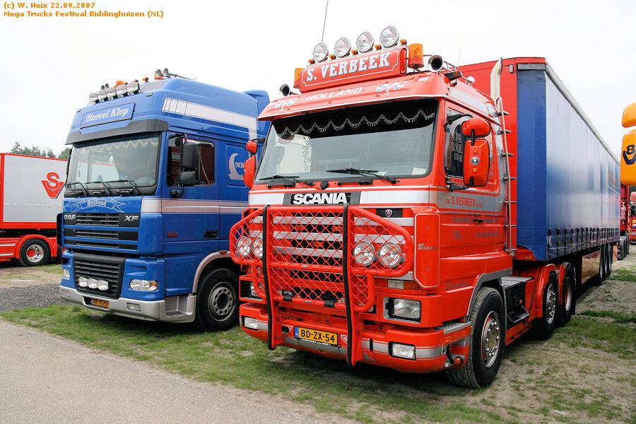 20070921-Mega-Trucks-Festival-Biddinghuizen-00298.jpg