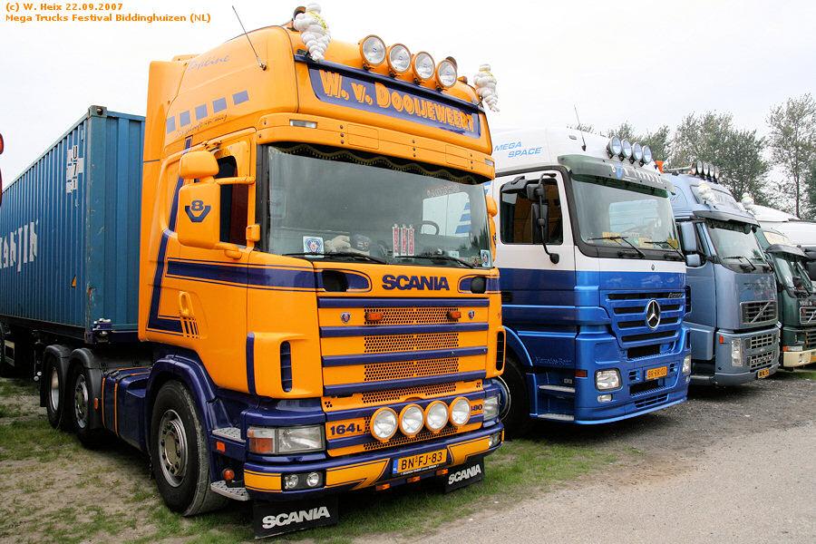 20070921-Mega-Trucks-Festival-Biddinghuizen-00299.jpg