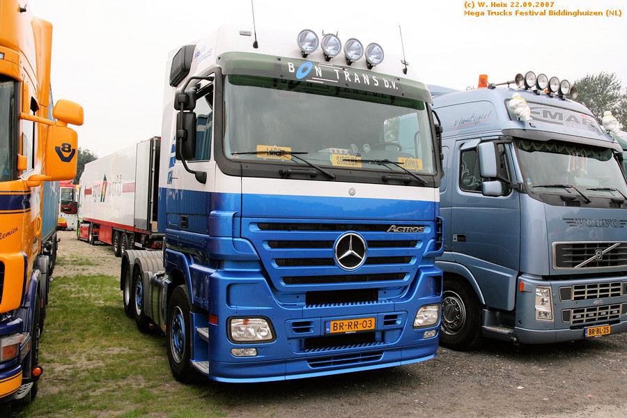 20070921-Mega-Trucks-Festival-Biddinghuizen-00300.jpg