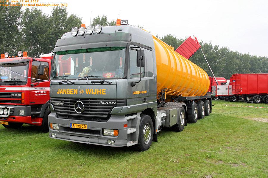 20070921-Mega-Trucks-Festival-Biddinghuizen-00301.jpg