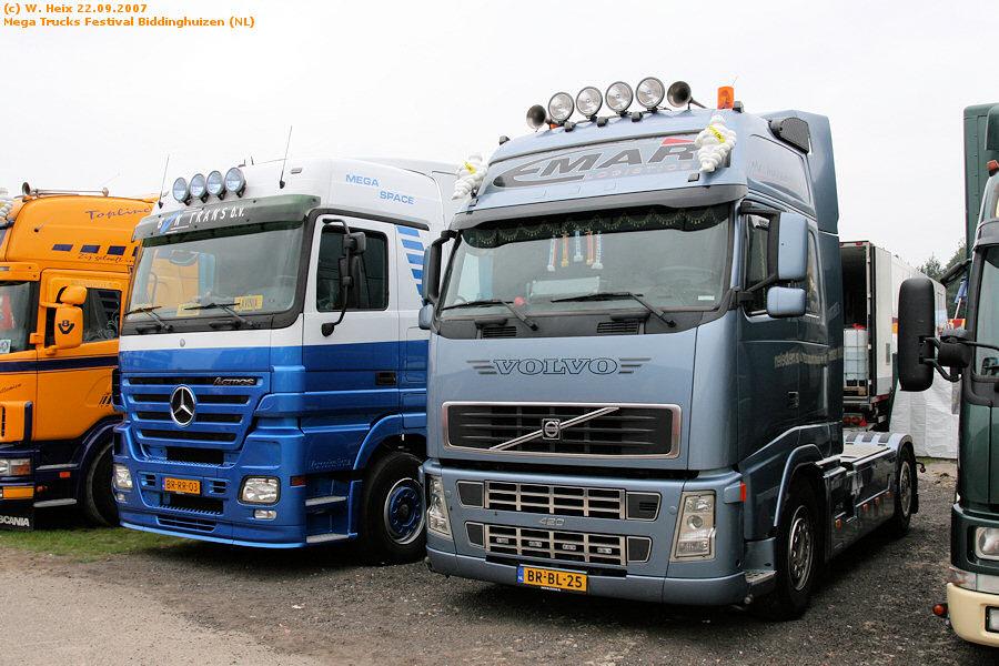 20070921-Mega-Trucks-Festival-Biddinghuizen-00302.jpg