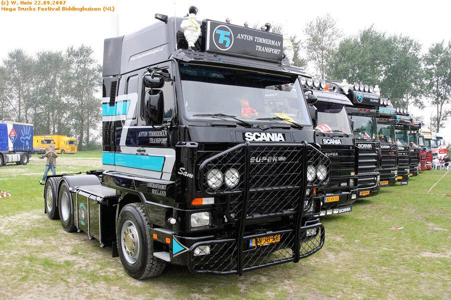 20070921-Mega-Trucks-Festival-Biddinghuizen-00303.jpg