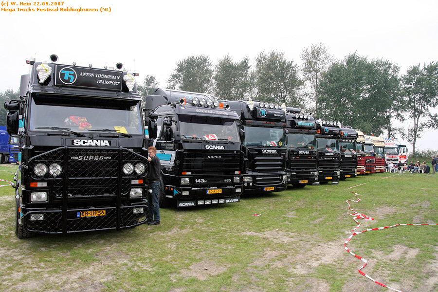 20070921-Mega-Trucks-Festival-Biddinghuizen-00304.jpg
