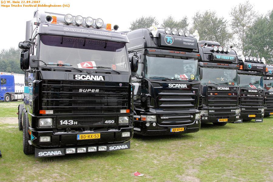 20070921-Mega-Trucks-Festival-Biddinghuizen-00305.jpg
