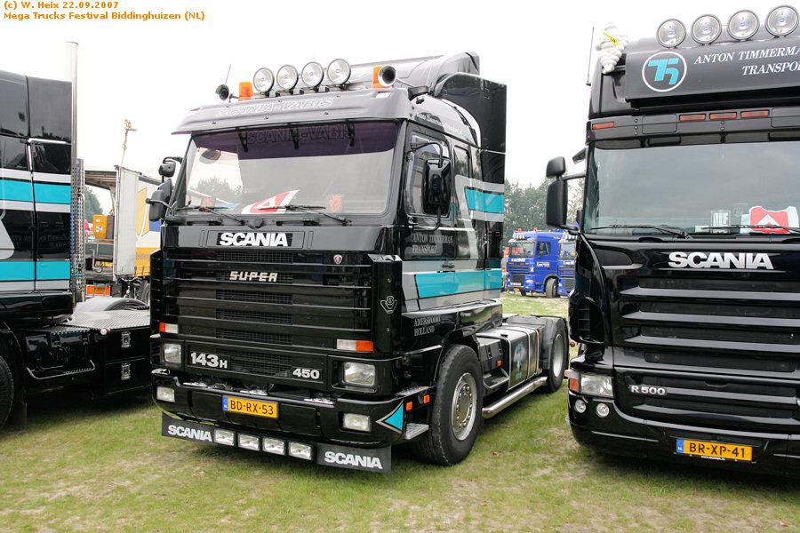 20070921-Mega-Trucks-Festival-Biddinghuizen-00306.jpg